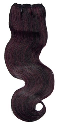 chear-loose-body-wave-cabello-humano-extension-de-trama-con-premium-mezcla-tejido-numero-p1b-99j-off