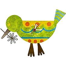 Suchergebnis auf Amazon.de für: Kuckucksuhr Uhren-Tiere