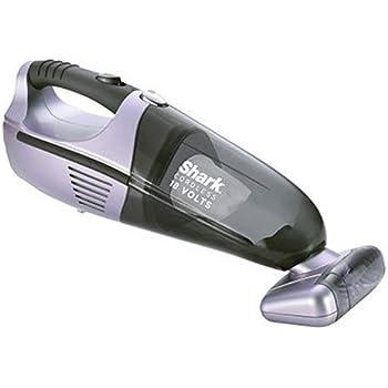 dirt devil hand vacuum cleaner gator 10 8 volt cordless bagless handheld vacuum bd10100 by dirt. Black Bedroom Furniture Sets. Home Design Ideas