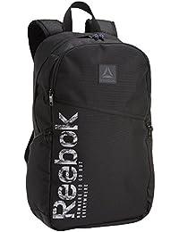 Suchergebnis auf für: rucksack reebok Nicht