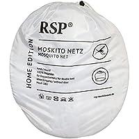 Moskitonetz Home / Travel - extra groß - das Original von RSP ®