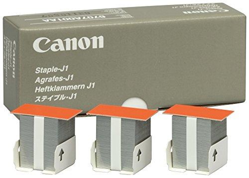 canon-j1-laser-toner-staple-refills-3-pack