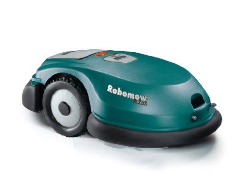 Robomow Mähroboter RL2000