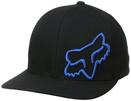 fox-flexfit-cap-flex-45-schwarz-gr-l-xl