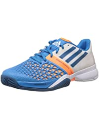 new concept 1388f 3f0f4 adidas Performance Adizero Feather, Zapatillas de Estar por casa para Hombre