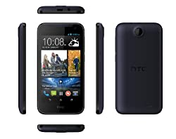 HTC Desire 310 (512MB RAM, 4GB)