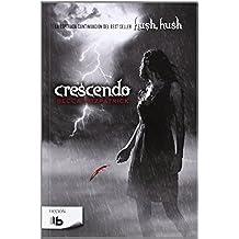 Crescendo (B DE BOLSILLO)