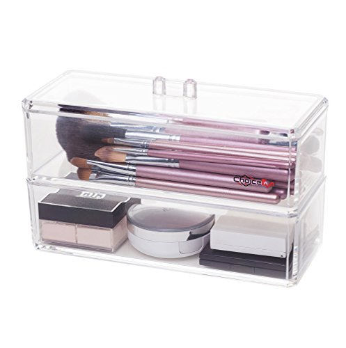 choice-fun-multifunzionale-acrilico-trasparente-cosmetico-di-trucco-titolare-organizzatore-di-archiv