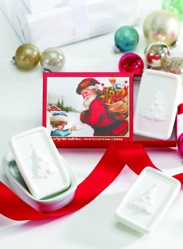 letters-to-santa-frosted-cranberry-bath-bar-soap-collection-by-san-francisco-soap-company