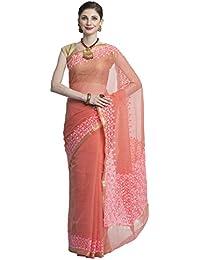 Kota Sarees Cotton Blue Purple Gold Block Print Zari Saree | Doria Work Cotton Silk Saree| Traditional Sarees...