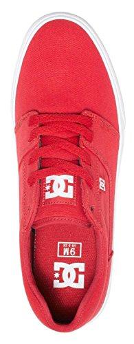 DC Tonik TX Red Rot