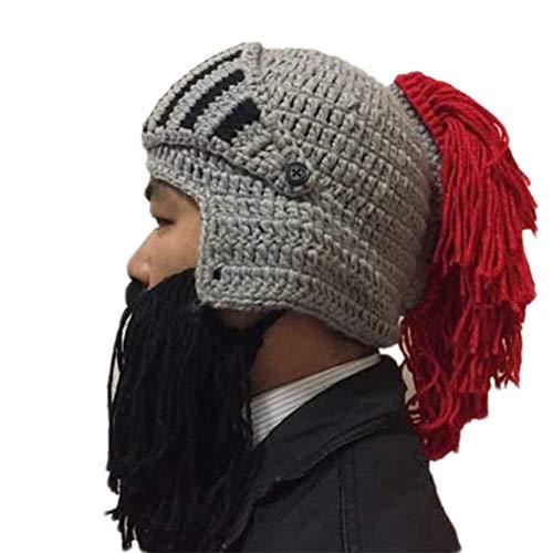 013d6f96e5 Cappelli lana uomo   Classifica prodotti (Migliori & Recensioni ...