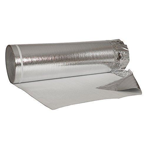 50-m-alu-isolation-acoustique-avec-de-laluminium-film-frein-vapeur-2mm-force-pour-stratifie-parquet-