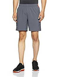 "Under Armour Launch SW 7"" Men's Shorts"
