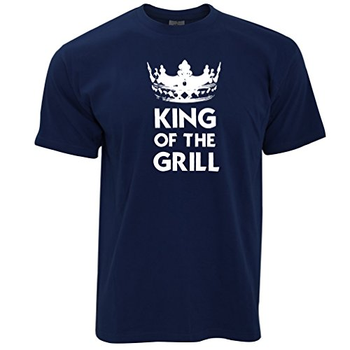 king-of-the-grill-bbq-chef-cook-masterchef-burger-steak-grilling-mens-t-shirt