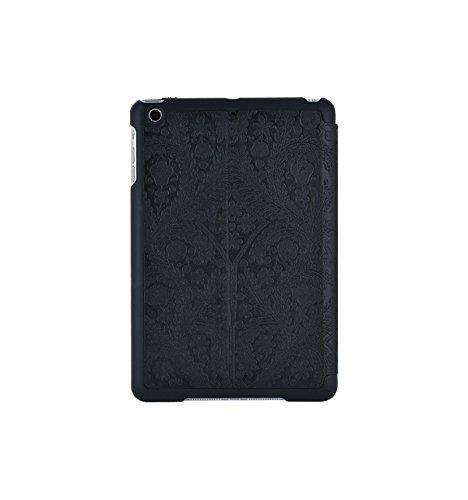 christian-lacroix-clpsfoipadr2n-folio-case-for-ipad-air-2