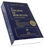 ISBN 1883360269