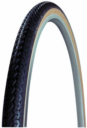 Michelin S6520 Pneu de vélo Multicolore 650 x 35