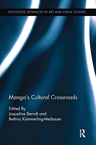 mangas-cultural-crossroads-routledge-advances-in-art-and-visual-studies