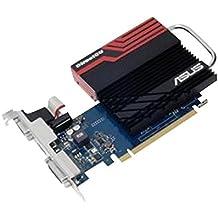 ASUS 90yv072C-m0na00tarjeta gráfica NVIDIA GeForce GTX 960