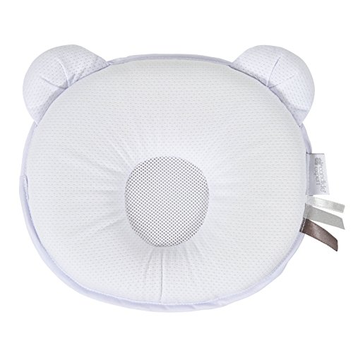 Preisvergleich Produktbild Candide 394693.0 P´tit Panda Air Plus, weiß