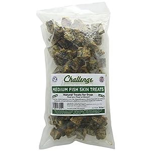 Challenge-Jerky-Fish-Skin-Dog-Treats-Cube