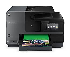 HP Officejet Pro 8620 All-in-One A4 Printer