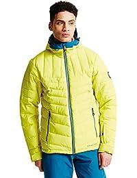 Dare 2b Men's Intention Ii Waterproof Insulated Jacket