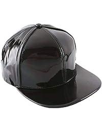 Amazon.it  da - Cappelli e cappellini   Accessori  Abbigliamento 9939dd9a835f