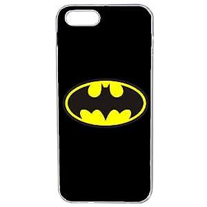 Iphone 5s - Etui housse coque Batman Swag pour IPHONE SE