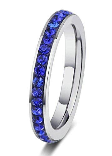 beydodo-stainless-steel-rings-wedding-bands-for-women-rhinestone-round-7mm-size-r-1-2