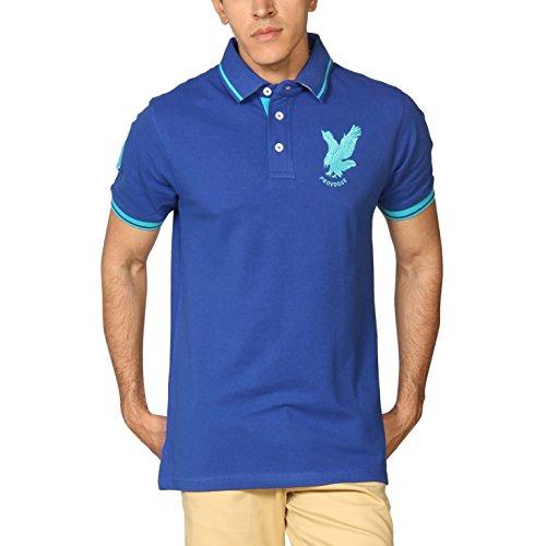 Provogue Men's T-shirt