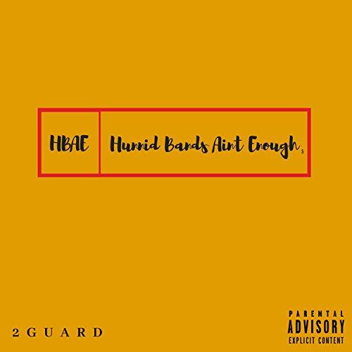 Rack Guard (Racks Way (feat. Louisvuiquan) [Explicit])