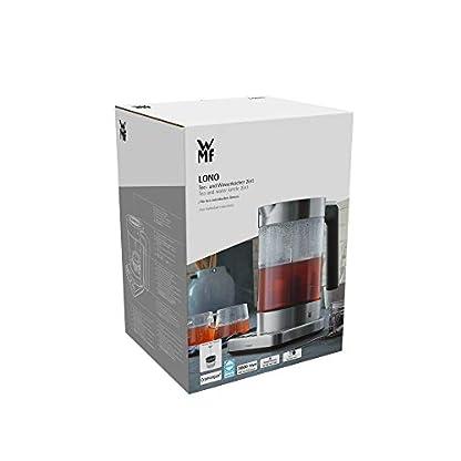 WMF-LONO-Tee-und-Wasserkocher-2-in-1
