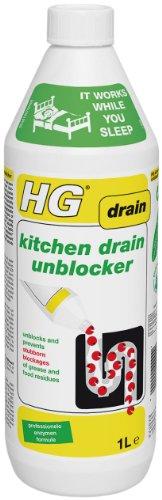 hg-481100106-kitchen-drain-unblocker