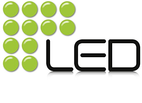 Led Standlampe Reality - 4