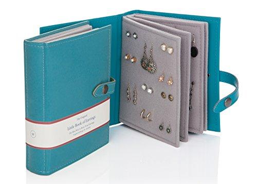 The-Little-Book-of-Juego-de-Pendientes-pendientes-con-cristales-de-flores-de-tipo-libro-con-capacidad-para-48-pares-de-pendientes-a-presin-4-pginas