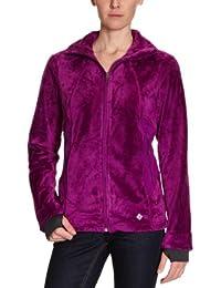 Amazon.es  chaquetas columbia mujer - Último mes  Ropa a3d16c464645