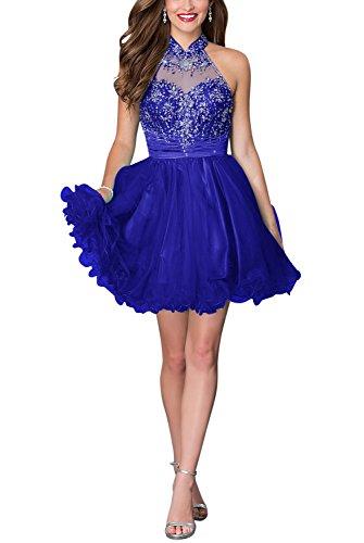bbonlinedress-short-tulle-halter-neck-prom-dress-full-of-beading-homecoming-dress