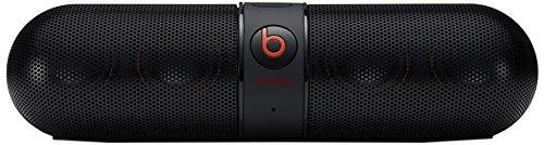 Beats by Dr. Dre Pill 2.0 Altavoz Inalámbrico Bluetooth - Negro
