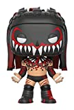 POP! WWE: Finn Balor in Mask