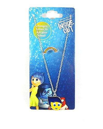 official-licensed-disney-pixar-inside-out-joy-charm-mood-necklace-ring