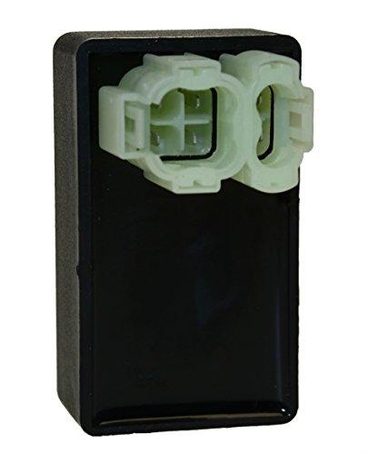 cdi-de-encendido-caja-para-4del-china-roller-gy6125-150ccm-baotian-bt125t-agm-gmx-450atu-formula-bee