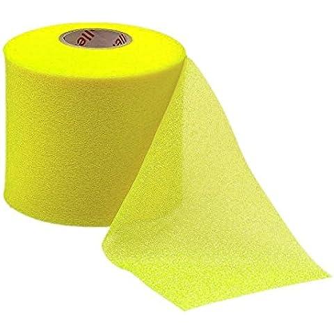 Mueller MWrap Pre-taping foam underwrap - 48 Rolls/Case - SUNBURST by MWRAP