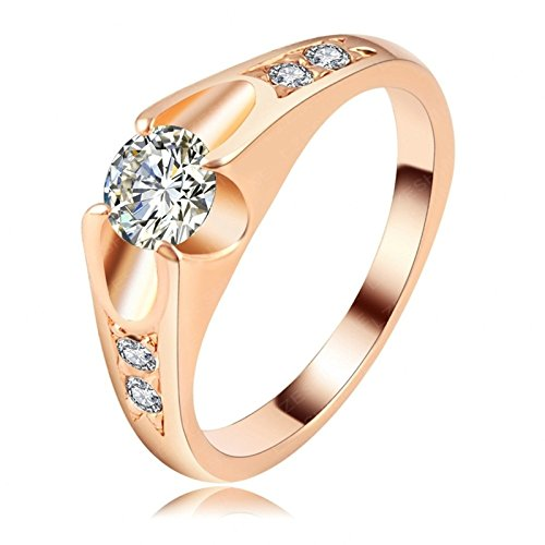 Aooaz-Free-Engraving-Womens-Ring-Alloy-Ring-Rose-Gold-Plated-Crystal-Wedding-Ring-Promise-Ring-Jewelry