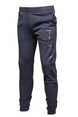 ea7-emporio-armani-jogging-6xpb51-bj51z-1200-noir-couleur-noir-taille-8-ans
