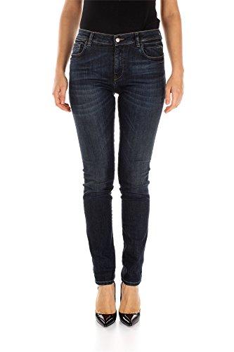 jeans-prada-mujer-algodon-blue-denim-gfp209bleu-azul-26