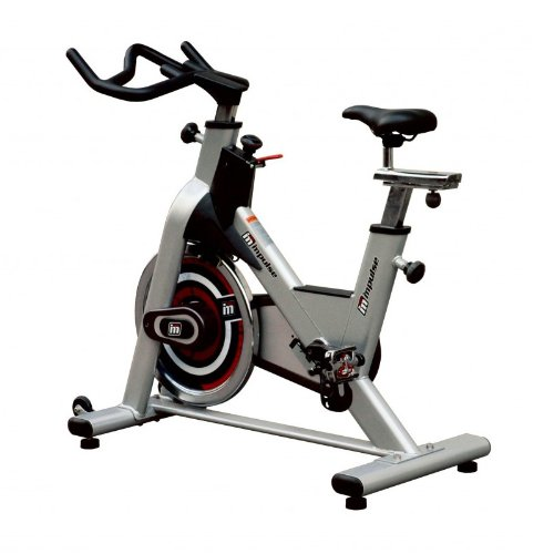 Impulse PS300 gewerblichen Indoor Cycle