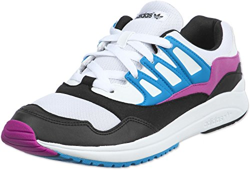 Adidas Torsion Allegra W chaussures WEISS