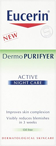 eucerin-dermopurifyer-active-night-care-50ml